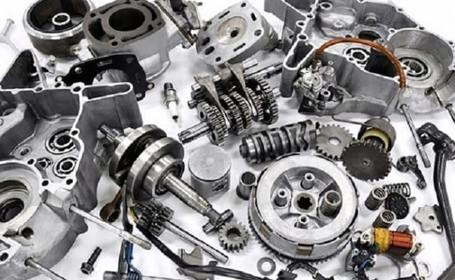 Import Car Parts >> Help And Find You To Import Car Parts From Germany To Turkey By