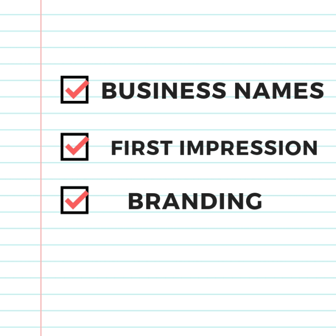 Business Names List Canas Bergdorfbib Co