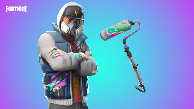 help you become the best fortnite player possible