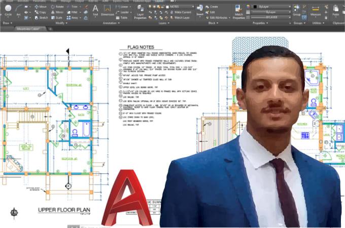 Superb Do Electrical Wiring Design For Industry And Buildings By Turbaelec Wiring 101 Akebretraxxcnl