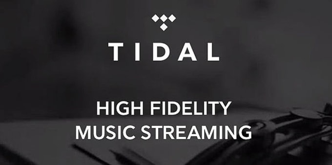 omarbh : I will add your songs to my tidal playlist for one month for $5 on  www fiverr com