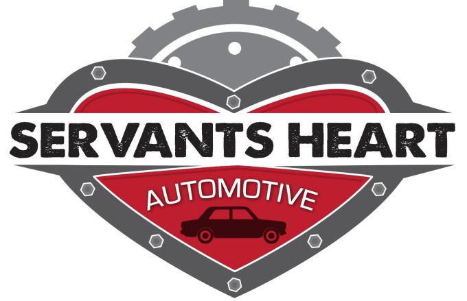 design original high quality automotive logo with my own creativity