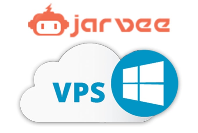 Deliver a windows vps with jarvee for instagram automation