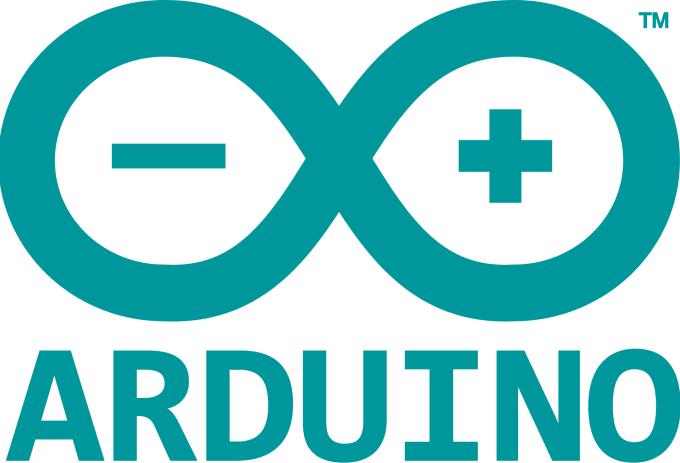 arduino or plc programming