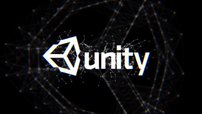 decompile or reverse engineer any of unity games