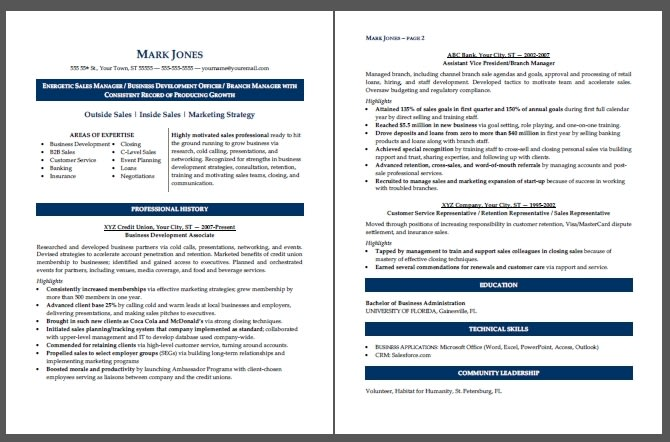 Onlineeditor I Will Professionally Edit And Format Your Resume For 10 On Fiverr