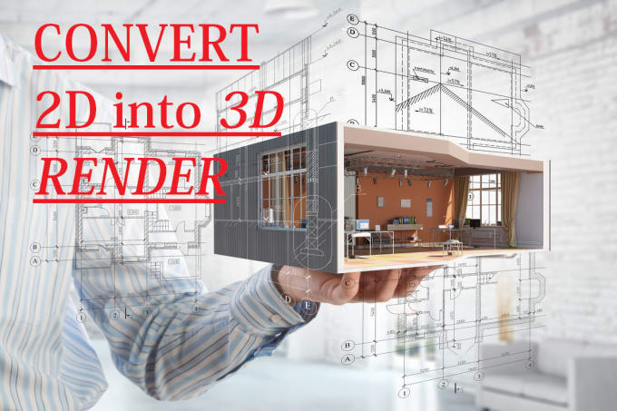marnehab : I will revit modeling with free revision work for $5 on  www fiverr com