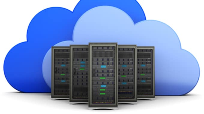 nokkacro : I will configure you nas server qnap synology wd for $30 on  www fiverr com