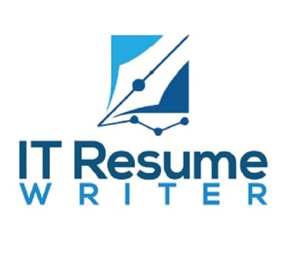 Saqibjavaid81 I Will Build Your Resume And Linkedin For Successful IT Career 15 On Fiverr