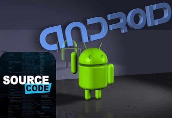 ziadov : I will give you up to 600 source code of android for reskin for  $75 on www fiverr com