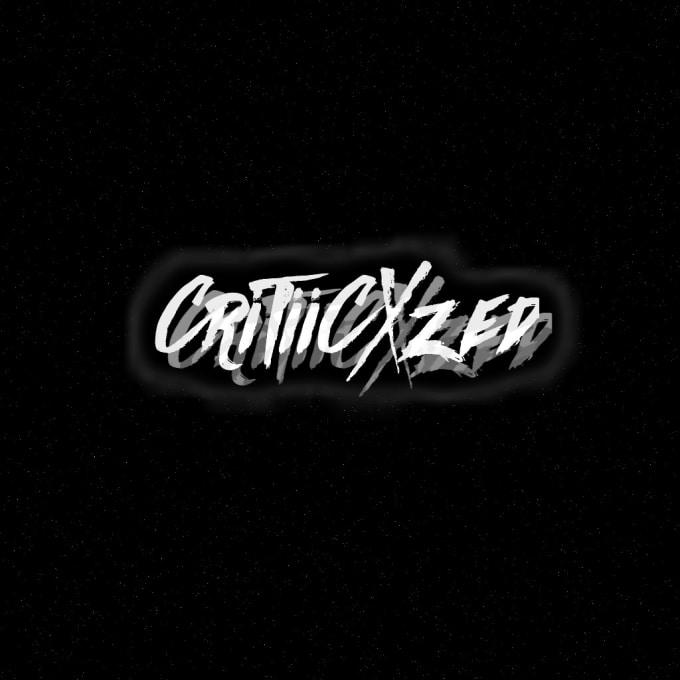 Make You A Youtube Gaming Logo