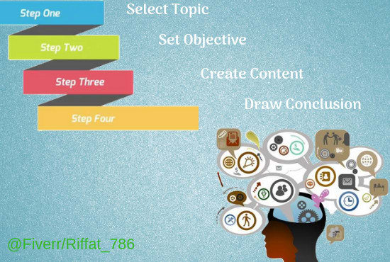 Write Your Word Documents And Powerpoint Presentations