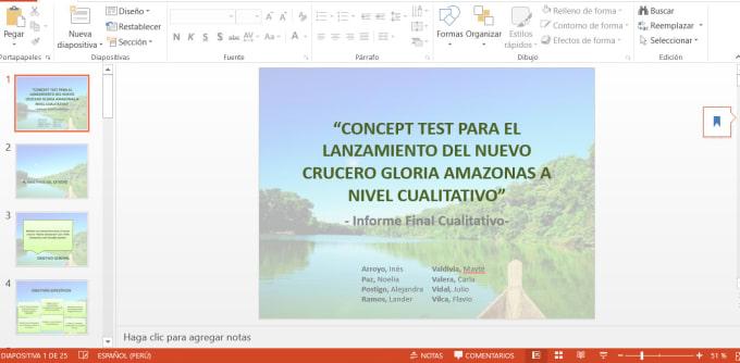 make a powerful powerpoint presentation by maytevaldivia