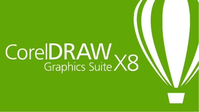 Design In Corel Draw Logo Banner Photo By Talhazia0346