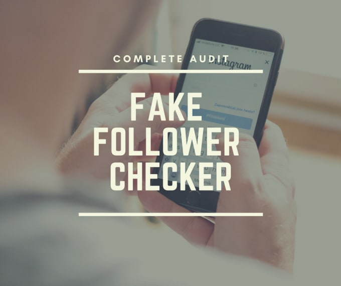 check audience credibility of influencer