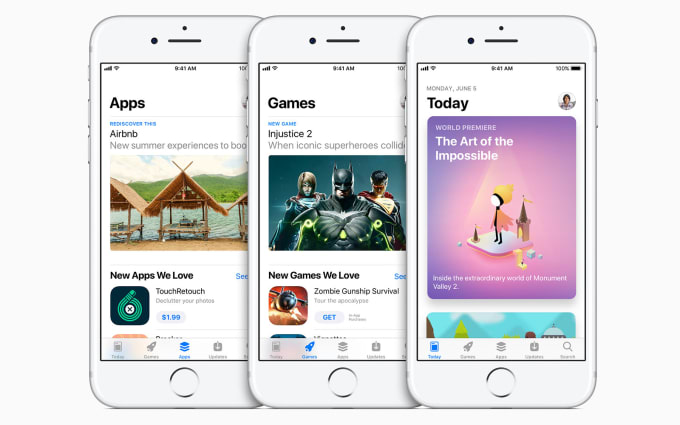 provide ios native apps source code and game source code