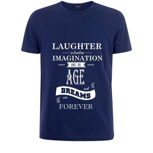 ef3bf237 Create a professional t shirt design by Tayyaba_28