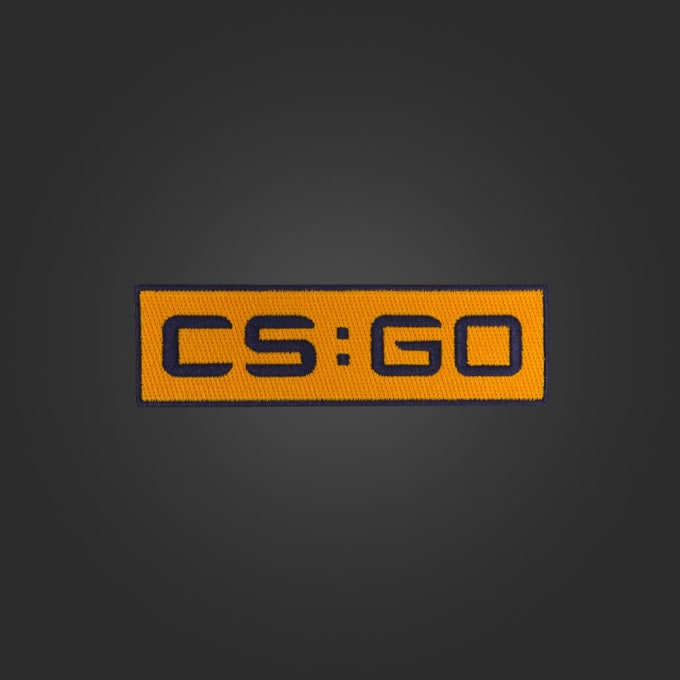 therealvanja : I will train you on csgo to improve aim and map knowledge  for $5 on www fiverr com