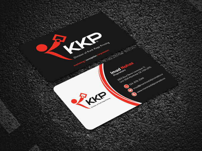 Create custom business card design with in 24 hours by designeverytime create custom business card design with in 24 hours colourmoves