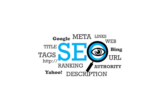 do SEO backlinks and ping your website to over 12800 sites