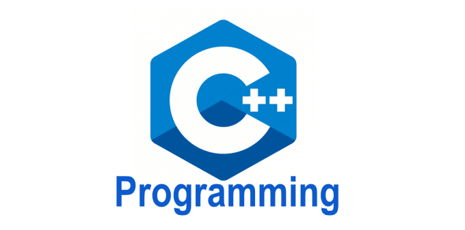 do-your-programing-assignments-and-projects-in-c-plus-plus.png