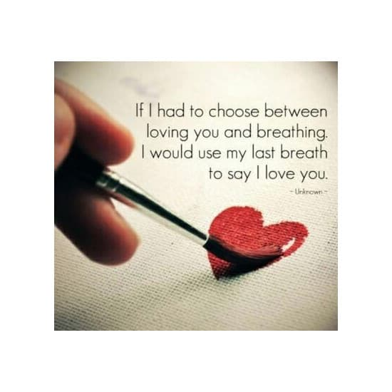 thalassian : I will shape your feelings into a bright poem for $5 on  www fiverr com