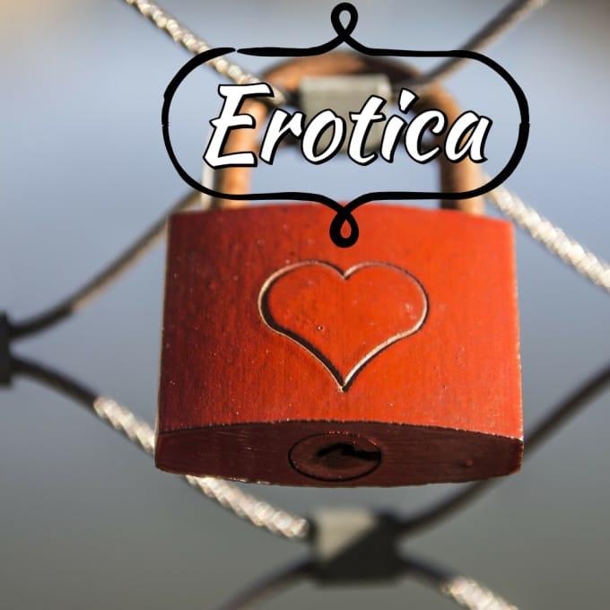 Join erotic fantasy writing apologise