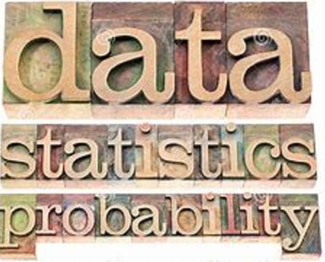 solving statistical problems