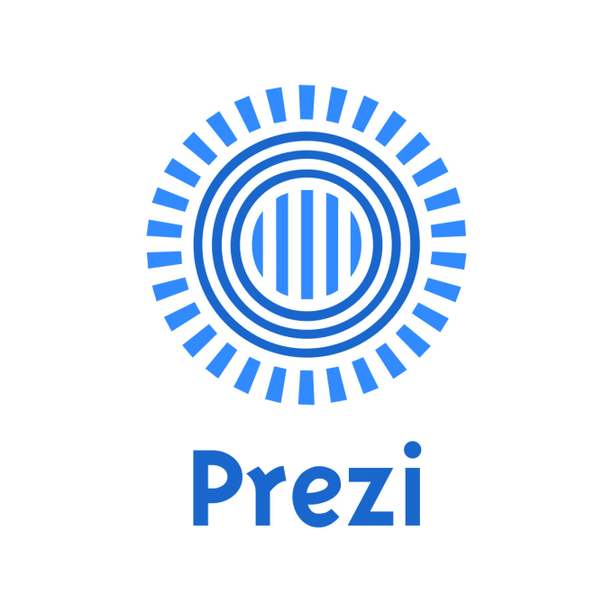 Design Your Best Prezi Presentation Ever