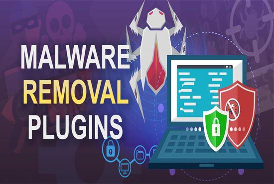 remove malware, virus, and will fix hacked wordpress website