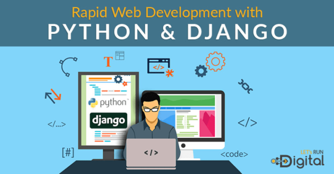 develop a python web application for you
