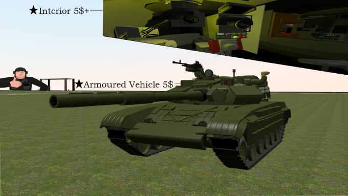 Garrys Mod Vehicle Dupes - Keshowazo