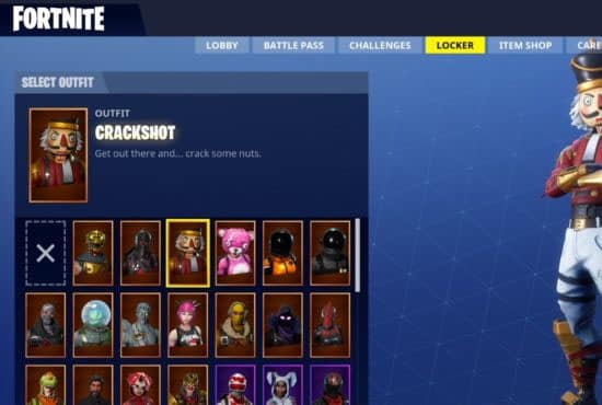 Coach You On Fortnite Pro Player 50 Plus Wins Rare Skins By Darkmessyt