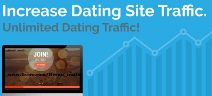 Welche Dating-Website ist real
