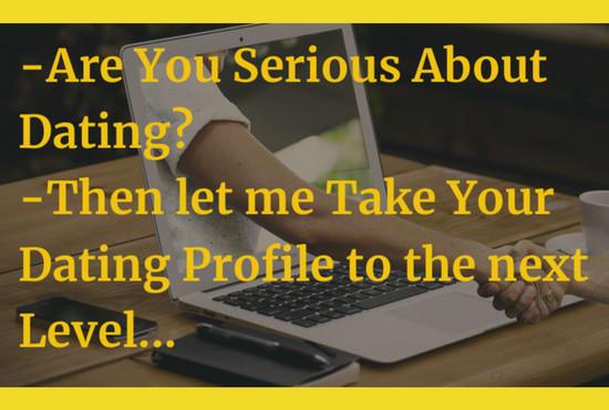 Dating site par