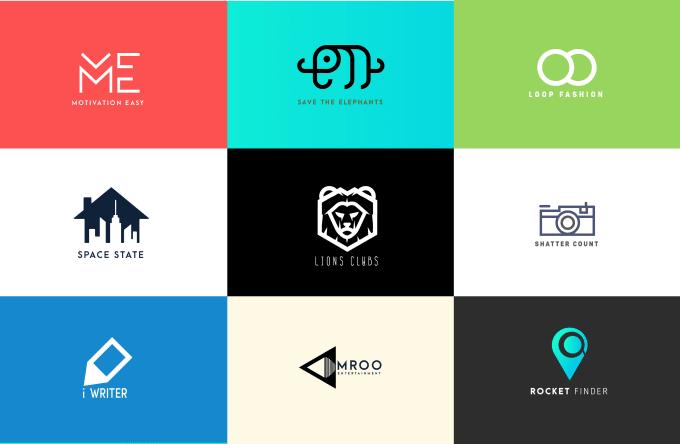 Kết quả hình ảnh cho minimalist logo