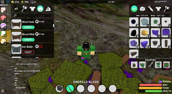 Im Selling Good Roblox Accounts By Popularmmospat - roblox accounts selling