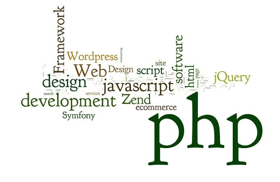 fix and develop any website in codeigniter or core php