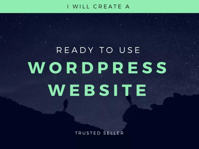 kennysuree : I will freelance wordpress developer and designer for $300 on  www fiverr com