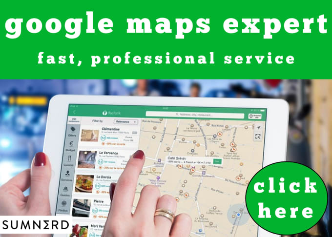 sumnerd : I will make any map with google maps from your addresses on map of nursing, map of mobile, map of people, map of philosophy, map of streets, map of places, map of business, map of home, map of schools, map of activities, map of landmarks, map of employers, map of history, map of maps, map of events, map of ports, map of data, map of numbers, map of documents, map of with names,