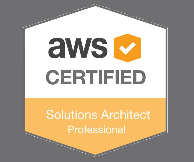 Make Your Cloud Migration And Deployment Easy I Am Aws Certified