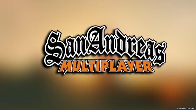 GTA SA:MP