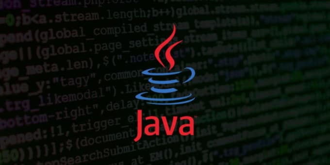 code any java project, program or assignment