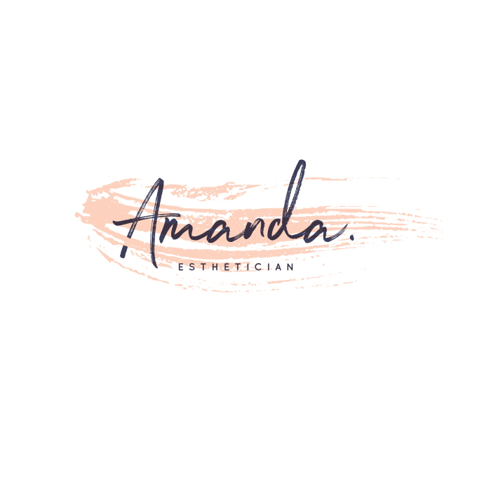 Created A Logo For A Boss Babe