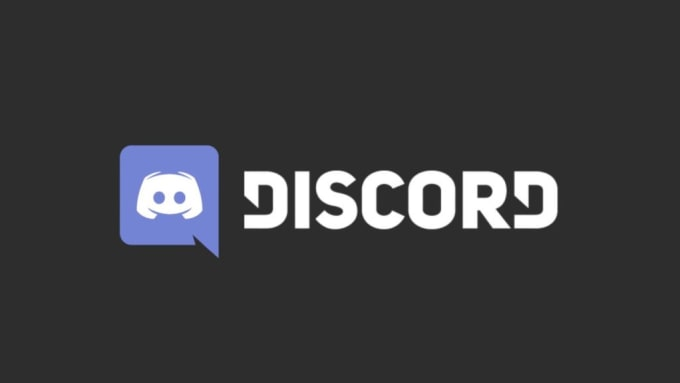 Discord role bot