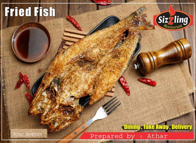 Unduh 660 Koleksi Gambar Banner Ikan Bakar Terpopuler