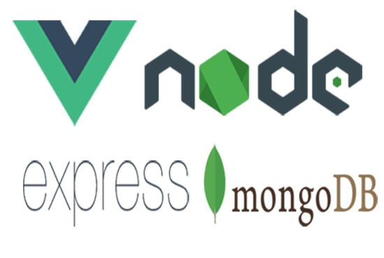 ahmadsaadkhan : I will develop and fix website in nodejs, express js, vuejs  for $30 on www fiverr com