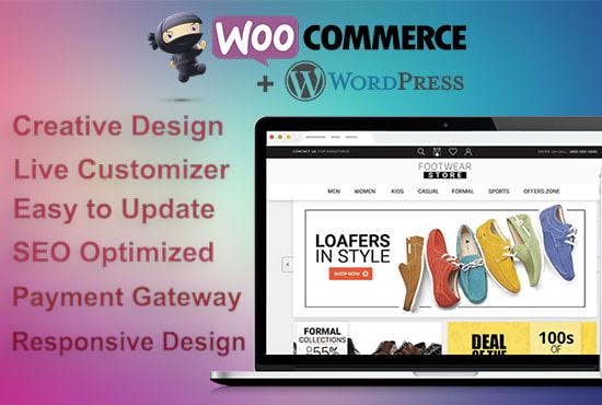 5580fb453db63 build responsive wordpress website design and blog anytime