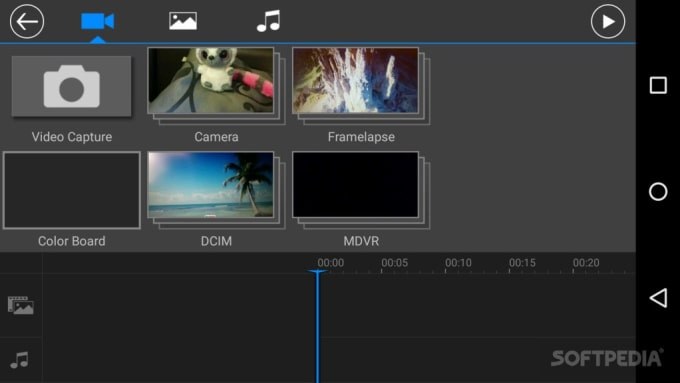christog121 : I will give you video editor without watermark for $10 on  www fiverr com