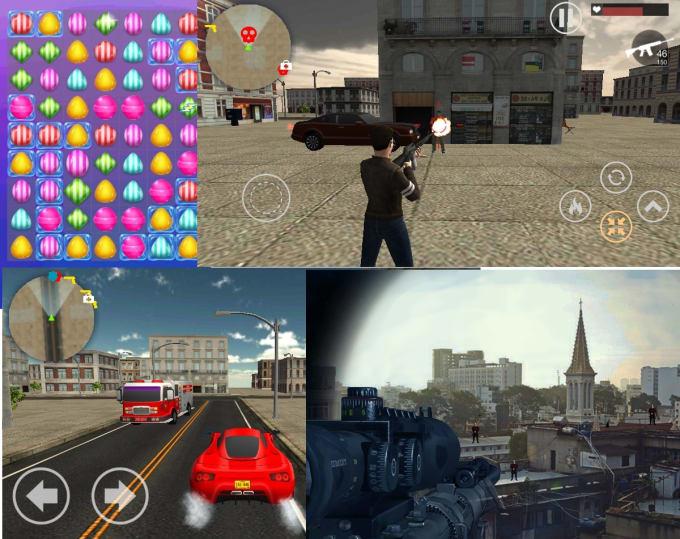 unity fps games,gta,shot,2d air combat